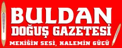 Buldan Doğuş Gazetesi