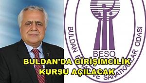 KOSGEB DESTEKLİ İŞ KURMAK İSTEYENLER DİKKAT