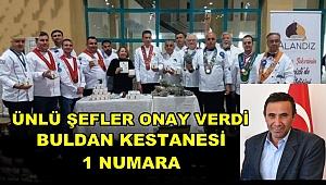 SALMAN: