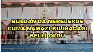 MASKE, SECCADE, SOSYAL MESAFE ZORUNLULUĞU GETİRİLDİ